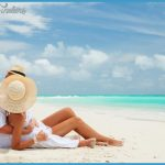 Planning a Romantic Beach Holiday - The Best Destinations_4.jpg
