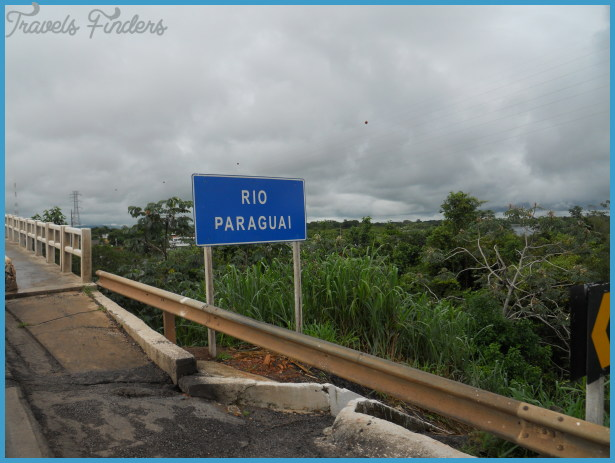 River Traffic of Paraguay_8.jpg