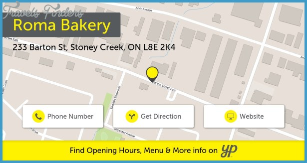 Roma's Bakery US Map & Phone & Address_19.jpg