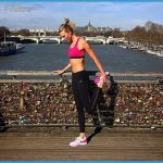 Running in Paris_15.jpg