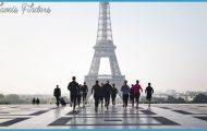 Running in Paris_3.jpg