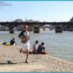 Running in Paris_6.jpg