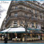 Saint-Germain-des-Pres Paris_3.jpg