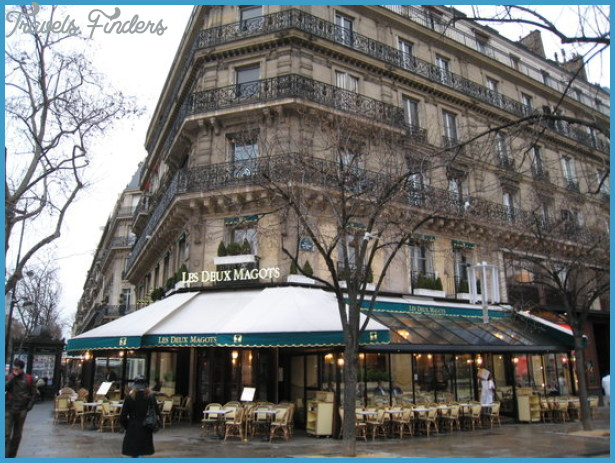 Saint-Germain-des-Pres Paris_3.jpg