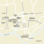 SHENZHEN BUS MAP IN ENGLISH_2.jpg
