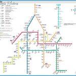 SHENZHEN BUS MAP IN ENGLISH_46.jpg