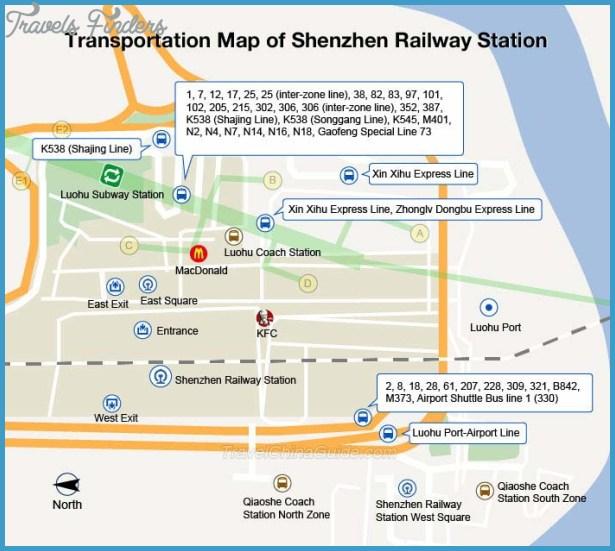 SHENZHEN BUS MAP IN ENGLISH_48.jpg