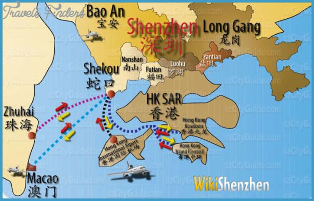 SHENZHEN BUS MAP IN ENGLISH_5.jpg