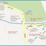 SHENZHEN BUS MAP IN ENGLISH_9.jpg