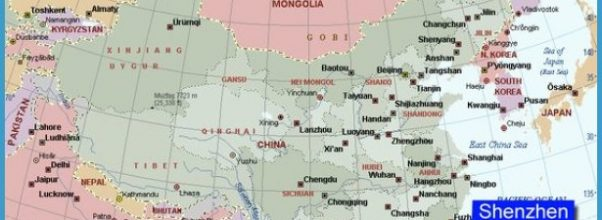 SHENZHEN CHINA MAP GOOGLE_2.jpg