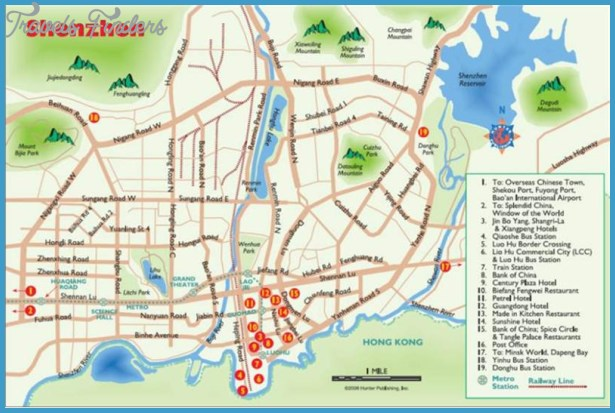 SHENZHEN DOWNTOWN MAP_13.jpg