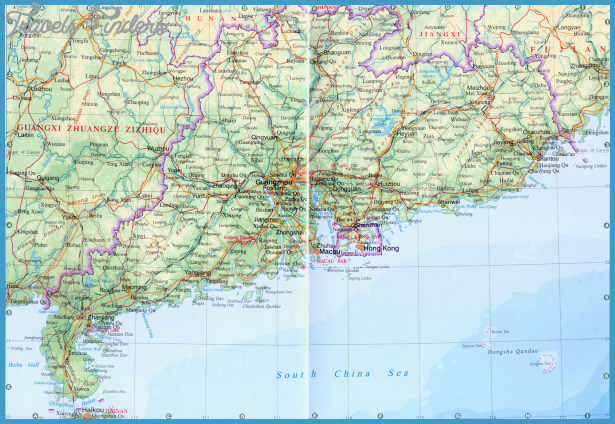 SHENZHEN GUANGDONG CHINA MAP_1.jpg
