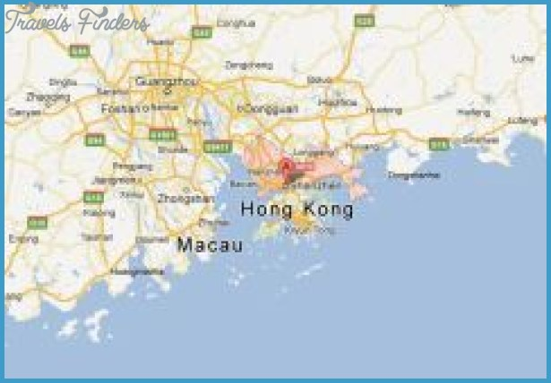 SHENZHEN GUANGDONG CHINA MAP_2.jpg