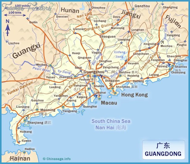 SHENZHEN GUANGDONG CHINA MAP_3.jpg