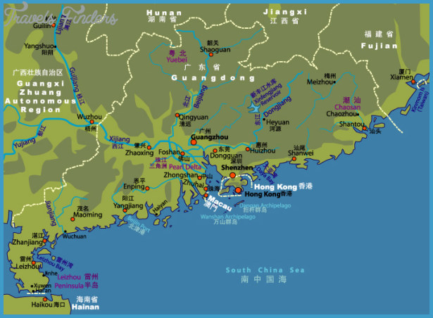 SHENZHEN GUANGDONG CHINA MAP_4.jpg