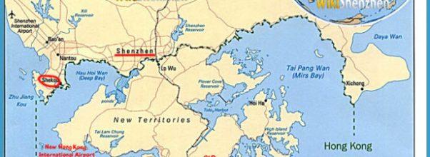 SHENZHEN MAP CHINA_1.jpg