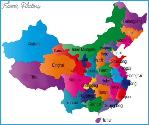 Shenzhen map china travelsfinders shenzhen map china11g gumiabroncs Image collections