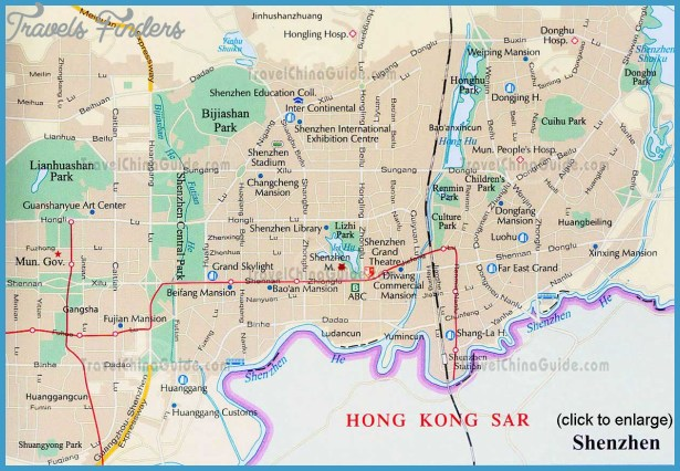 SHENZHEN MAP ENGLISH_12.jpg