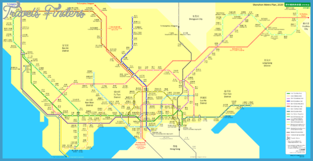 SHENZHEN MAP ENGLISH_14.jpg