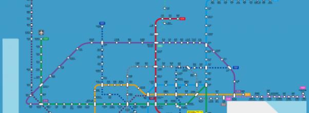 SHENZHEN MAP ENGLISH_16.jpg