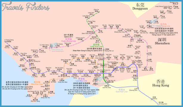 SHENZHEN MAP ENGLISH_4.jpg