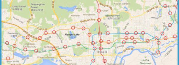 SHENZHEN MAP METRO_11.jpg