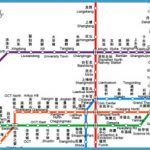 SHENZHEN MAP METRO_3.jpg