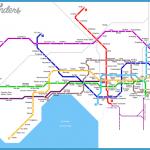 SHENZHEN MAP METRO_5.jpg