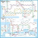 SHENZHEN MAP METRO_6.jpg