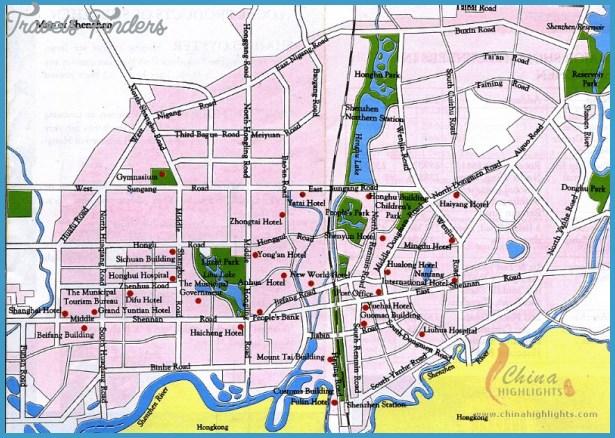 shenzhen-map.jpg