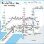 SHENZHEN METRO MAP CHINESE_0.jpg