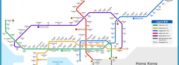 SHENZHEN METRO MAP CHINESE_6.jpg