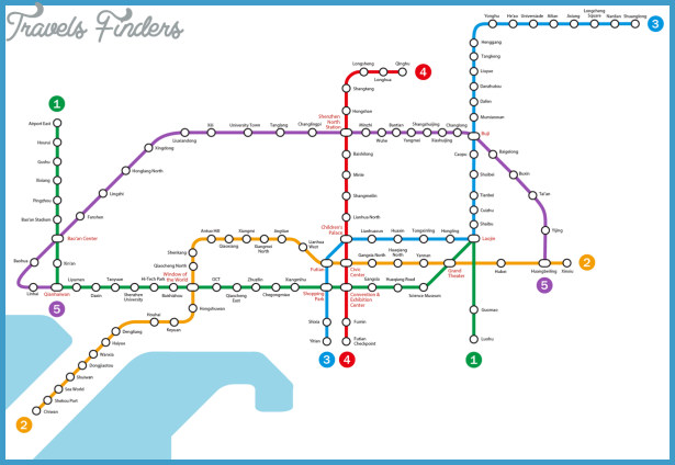 SHENZHEN METRO MAP - TravelsFinders.Com ® on montreal metro, yantai metro map, tianjin metro, xiamen metro map, dalian metro map, kabul metro map, zibo metro map, chengdu metro, hefei metro map, city metro map, tokyo metro map, guilin metro map, nanjing metro, edmonton metro map, hangzhou metro, jakarta metro map, guangzhou metro, dhaka metro map, ningbo metro map, shenzhen bao'an international airport, island line, shenzhen railway station, moscow metro, chongqing metro, walt disney world monorail system map, shanghai metro, changsha metro map, bucharest metro, guangzhou metro map, hong kong metro map, dalian metro, shanghai metro map, brussels metro, santiago metro, beijing subway, nanchang metro map, wuhan metro, shantou metro map, window of the world,