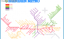 SHENZHEN METRO NETWORK MAP_25.jpg