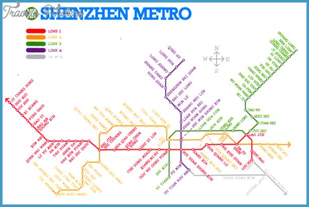 SHENZHEN METRO NETWORK MAP_25.jpg