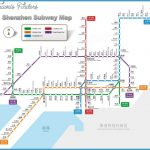 SHENZHEN MTR MAP DOWNLOAD_3.jpg