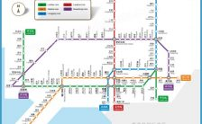 SHENZHEN MTR MAP DOWNLOAD_3.jpg