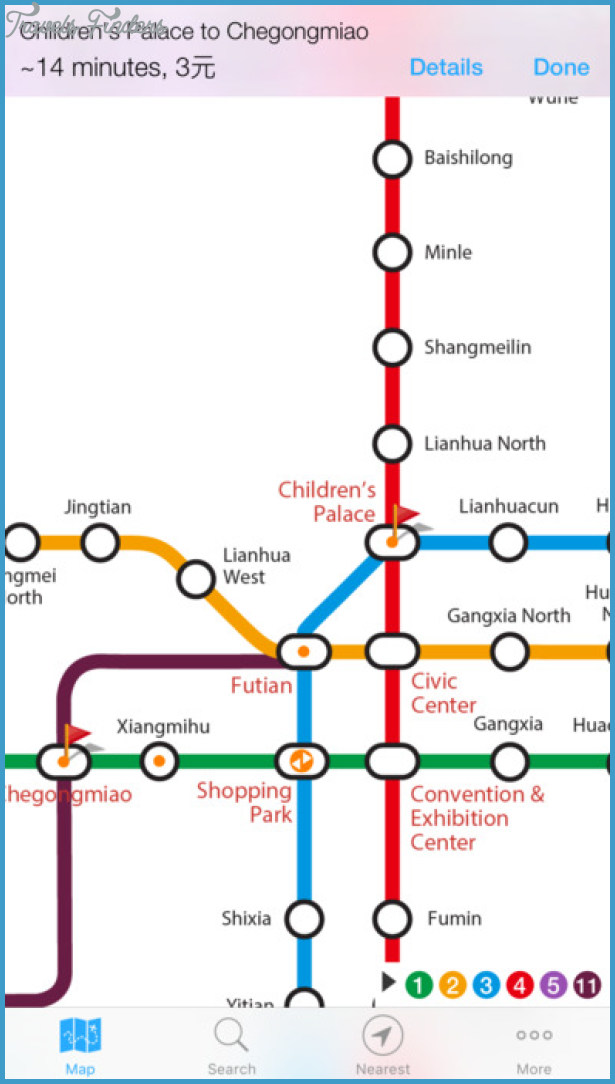SHENZHEN MTR MAP DOWNLOAD_7.jpg