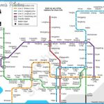 SHENZHEN MTR MAP DOWNLOAD_8.jpg