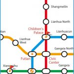 SHENZHEN MTR MAP DOWNLOAD_9.jpg