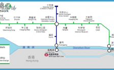 SHENZHEN MTR MAP ENGLISH_7.jpg