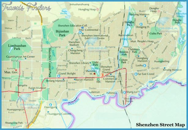 SHENZHEN NANSHAN MAP_17.jpg