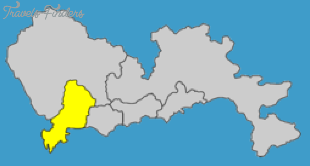 SHENZHEN NANSHAN MAP_31.jpg