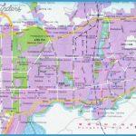 SHENZHEN NANSHAN MAP_35.jpg