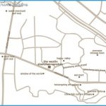 SHENZHEN NANSHAN MAP_6.jpg