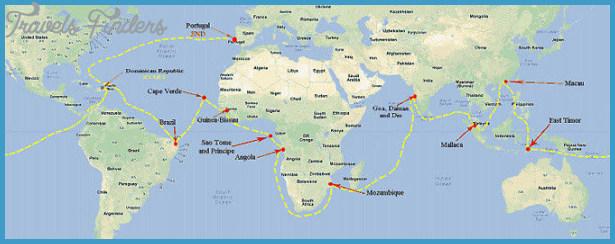 SHENZHEN NINGBO MAP_3.jpg