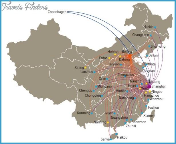 SHENZHEN NINGBO MAP_4.jpg