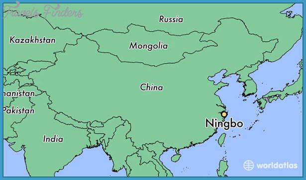 SHENZHEN NINGBO MAP_9.jpg
