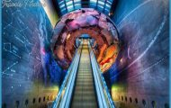 Slice and Dice: TOP London Museums to Learn History_4.jpg