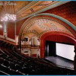 Somerville Theatre US Map & Phone & Address_14.jpg